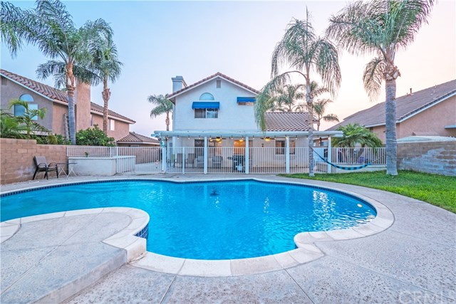 Closed | 4491 Riverbend  Lane Riverside, CA 92509 40