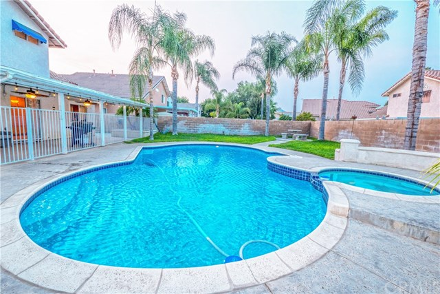 Closed | 4491 Riverbend  Lane Riverside, CA 92509 42
