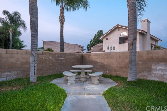 Closed | 4491 Riverbend  Lane Riverside, CA 92509 43