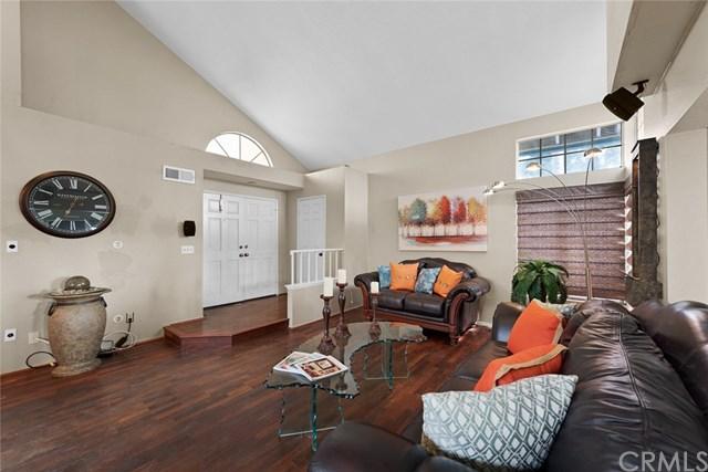 Closed | 3257 Oakleaf  Court Chino Hills, CA 91709 4