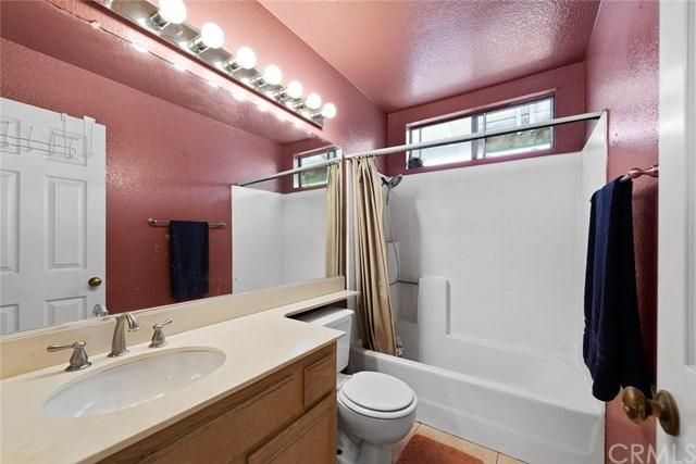 Closed | 3257 Oakleaf  Court Chino Hills, CA 91709 29