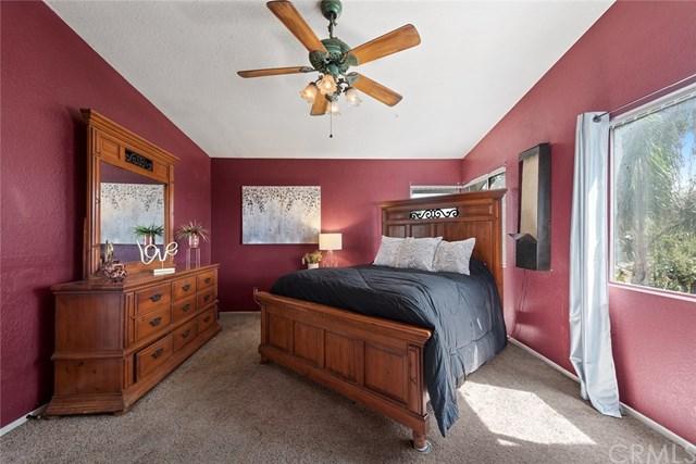 Closed | 3257 Oakleaf  Court Chino Hills, CA 91709 30