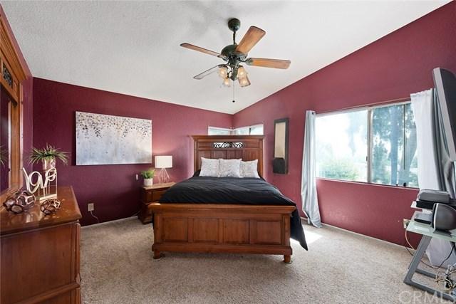 Closed | 3257 Oakleaf  Court Chino Hills, CA 91709 32