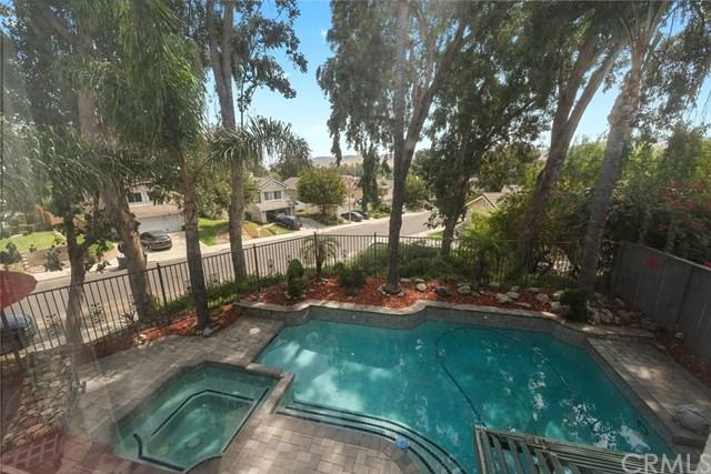 Closed | 3257 Oakleaf  Court Chino Hills, CA 91709 37
