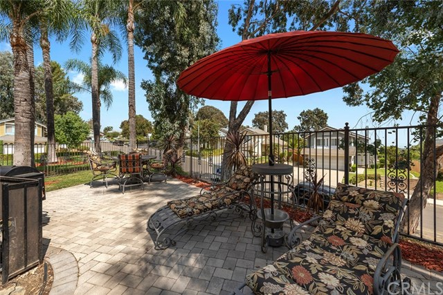 Closed | 3257 Oakleaf  Court Chino Hills, CA 91709 41
