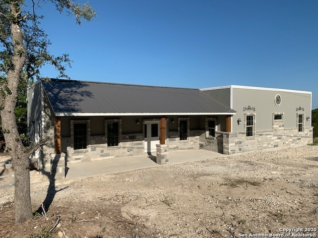 Active Option | 2903 Contour Dr Spring Branch, TX 78070 1