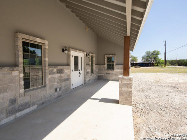 Active Option | 2903 Contour Dr Spring Branch, TX 78070 10