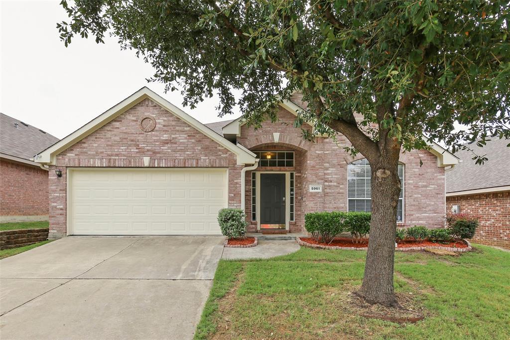 Sold Property | 5961 Cheyenne Way Frisco, Texas 75034 0