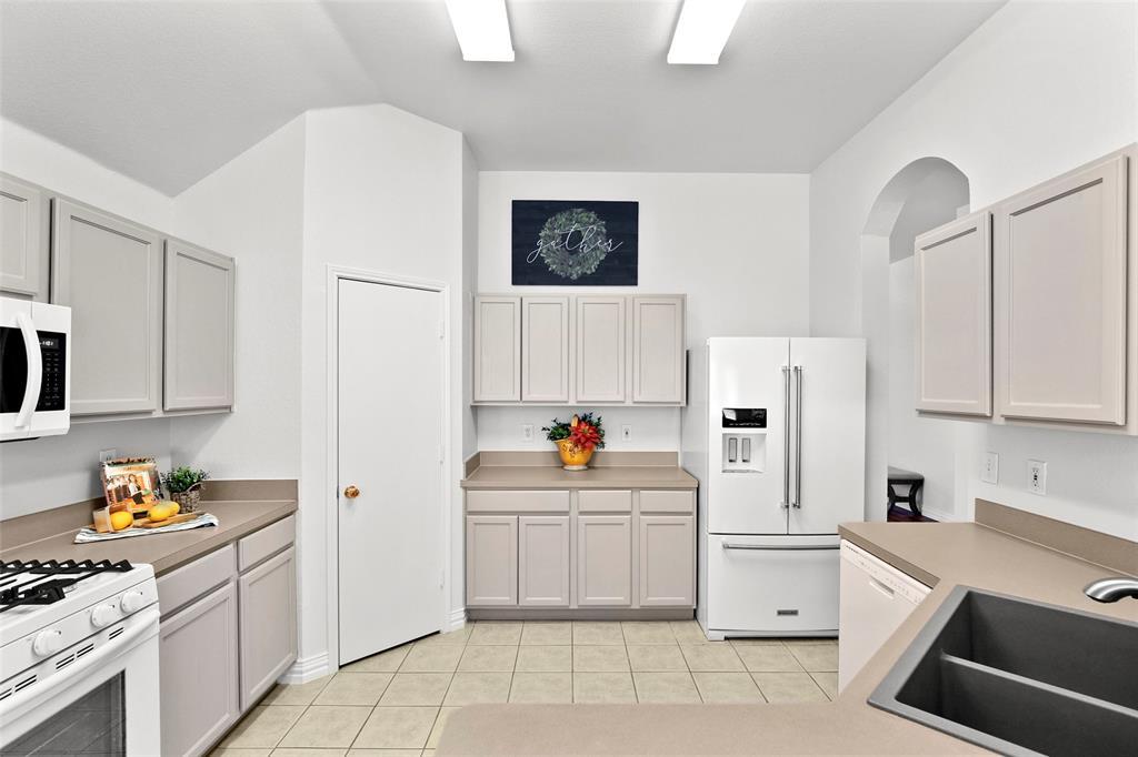 Sold Property | 5961 Cheyenne Way Frisco, Texas 75034 10