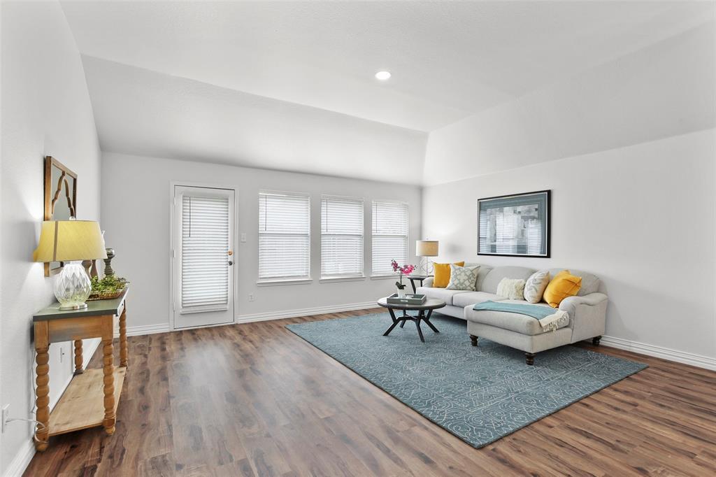 Sold Property | 5961 Cheyenne Way Frisco, Texas 75034 13