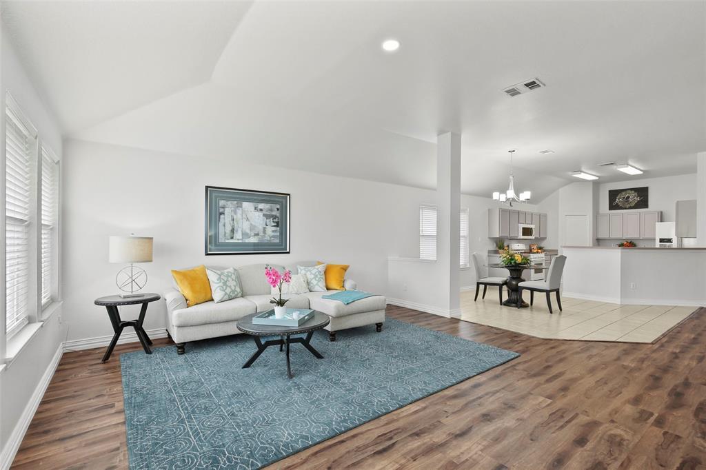 Sold Property | 5961 Cheyenne Way Frisco, Texas 75034 14