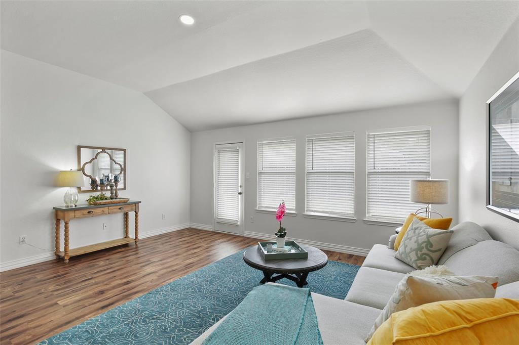 Sold Property | 5961 Cheyenne Way Frisco, Texas 75034 16