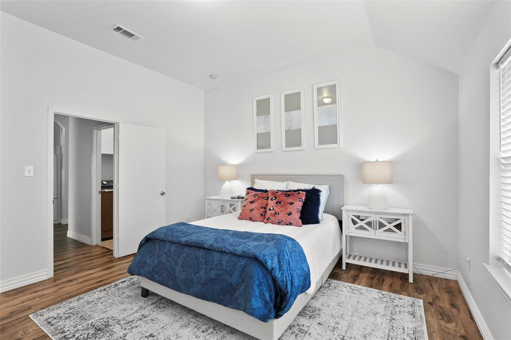 Sold Property | 5961 Cheyenne Way Frisco, Texas 75034 19