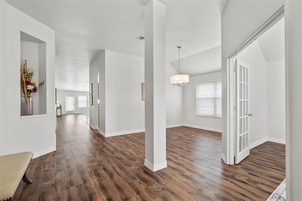 Sold Property | 5961 Cheyenne Way Frisco, Texas 75034 2