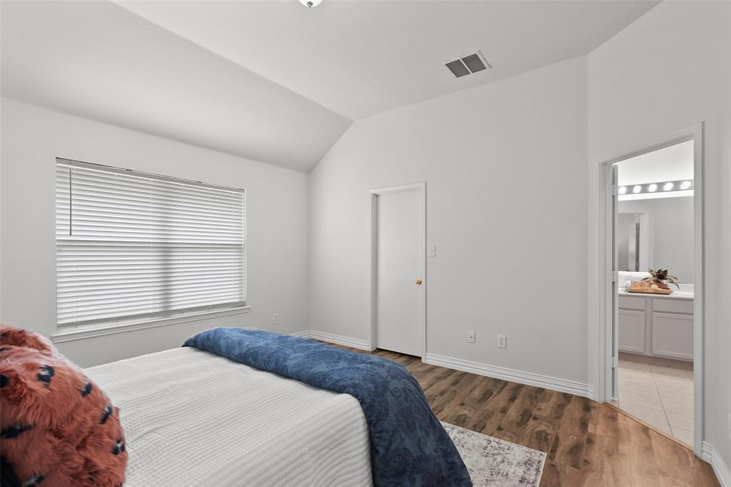 Sold Property | 5961 Cheyenne Way Frisco, Texas 75034 20
