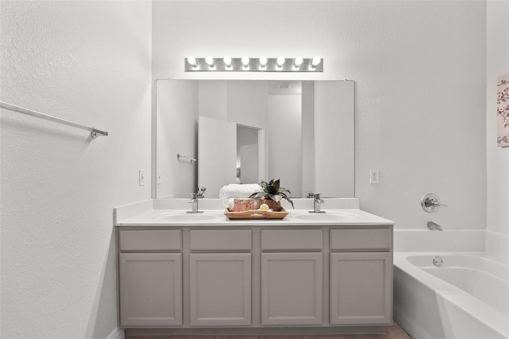 Sold Property | 5961 Cheyenne Way Frisco, Texas 75034 21