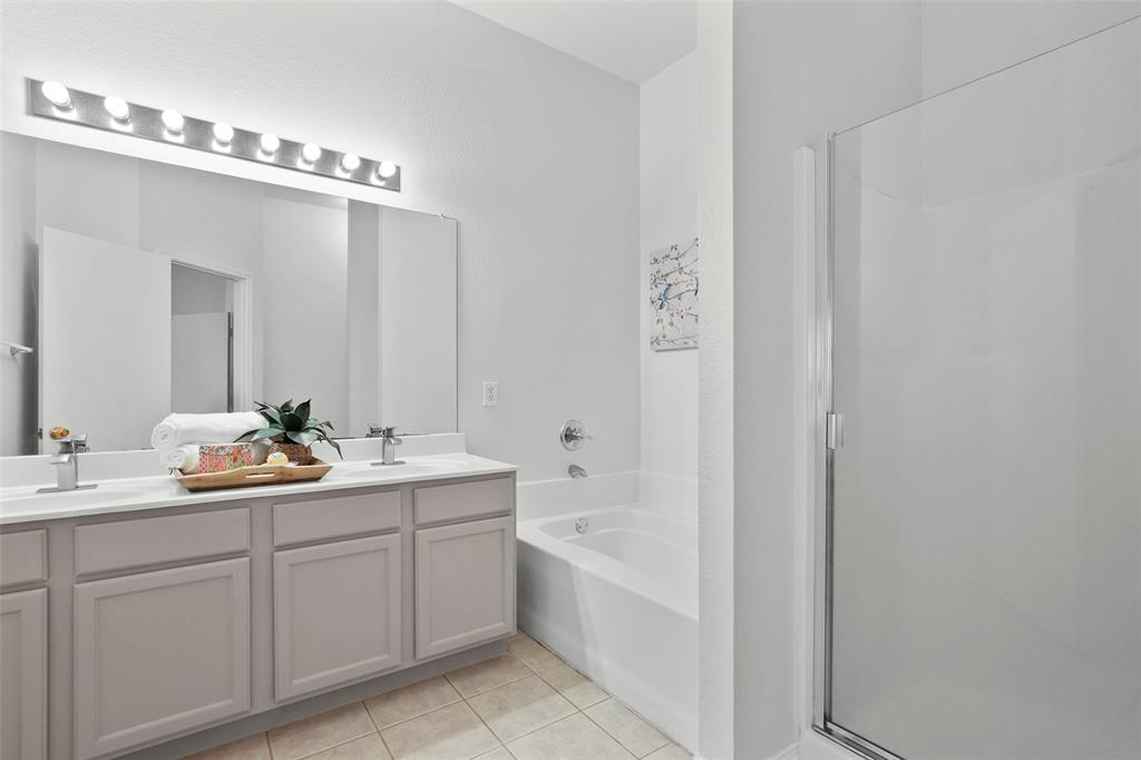 Sold Property | 5961 Cheyenne Way Frisco, Texas 75034 23