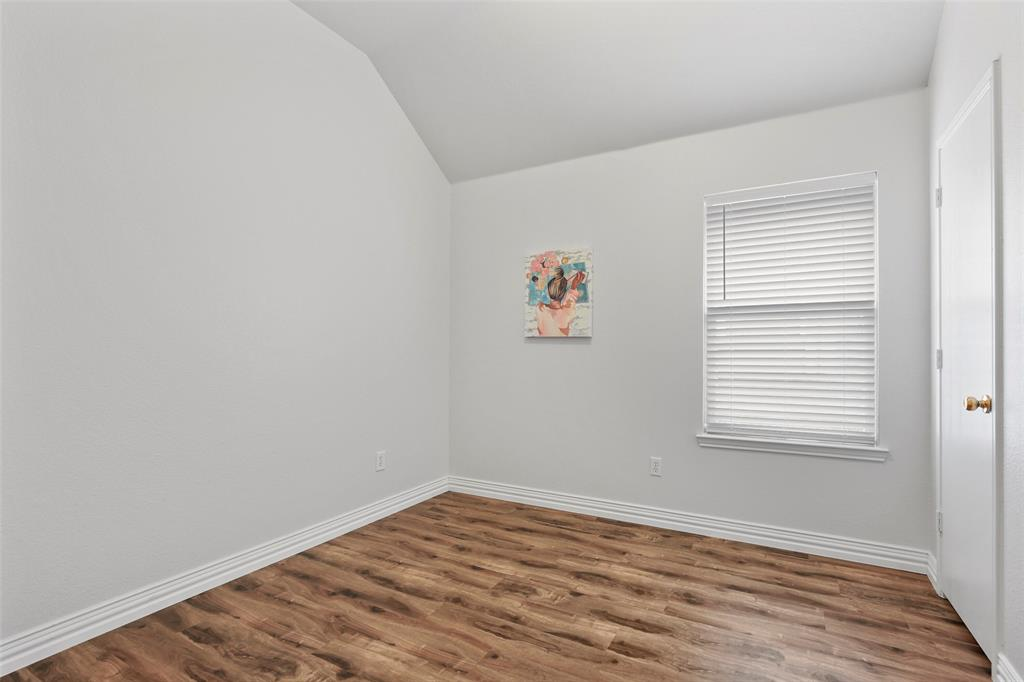 Sold Property | 5961 Cheyenne Way Frisco, Texas 75034 24