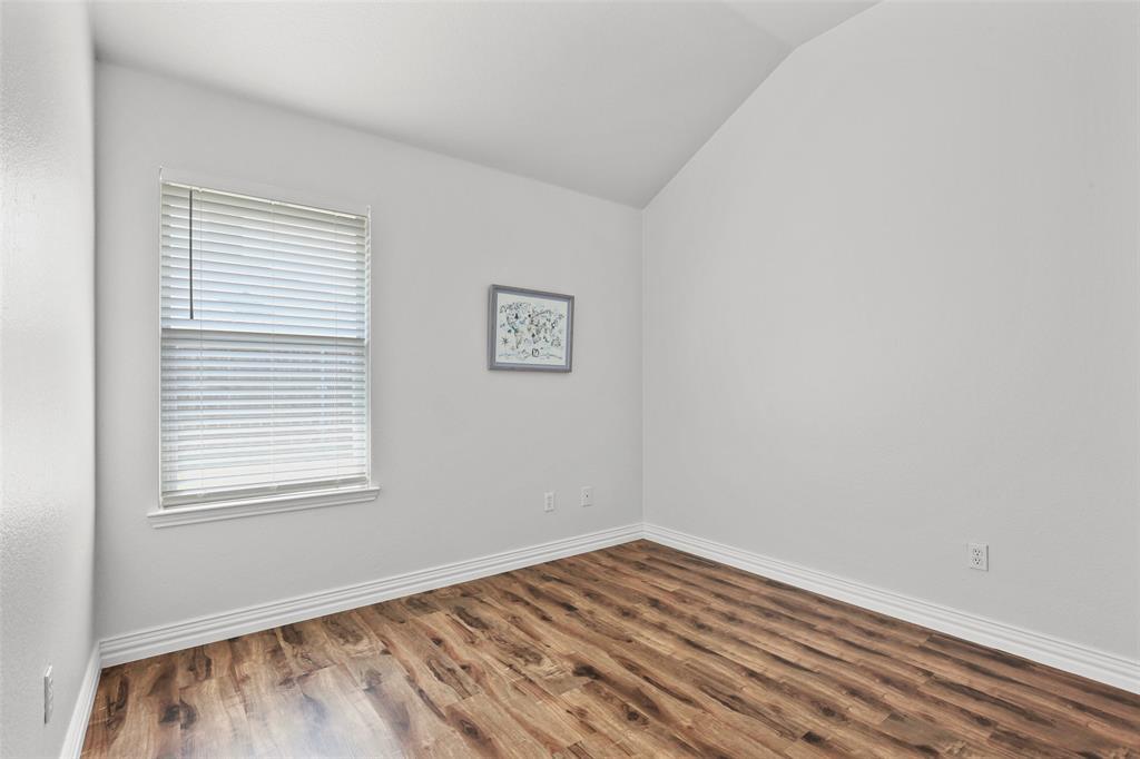 Sold Property | 5961 Cheyenne Way Frisco, Texas 75034 25