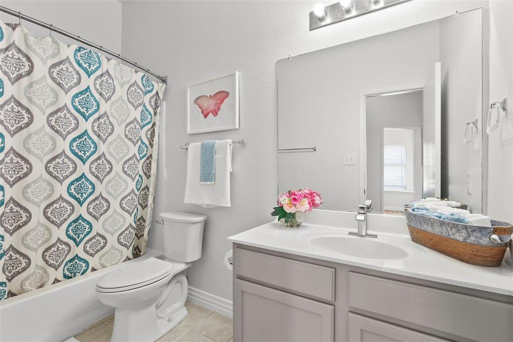 Sold Property | 5961 Cheyenne Way Frisco, Texas 75034 26