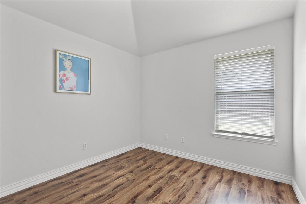 Sold Property | 5961 Cheyenne Way Frisco, Texas 75034 27