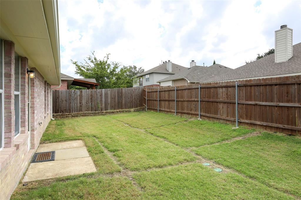 Sold Property | 5961 Cheyenne Way Frisco, Texas 75034 28