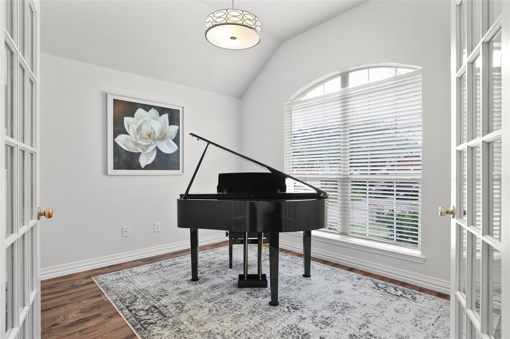 Sold Property | 5961 Cheyenne Way Frisco, Texas 75034 3