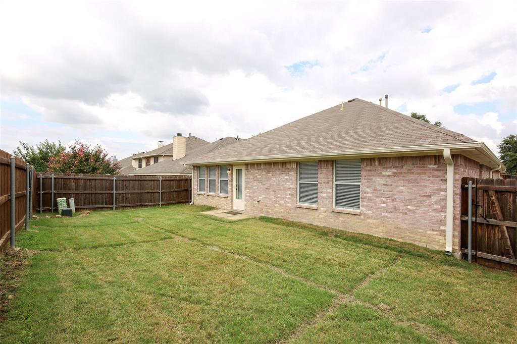Sold Property | 5961 Cheyenne Way Frisco, Texas 75034 30