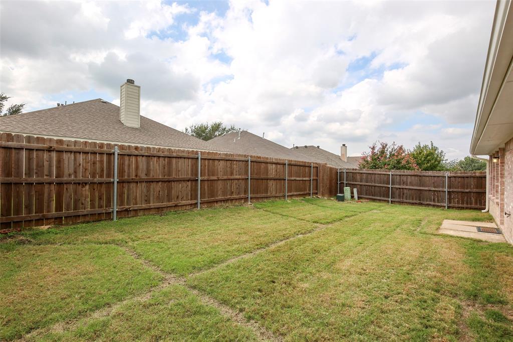 Sold Property | 5961 Cheyenne Way Frisco, Texas 75034 31