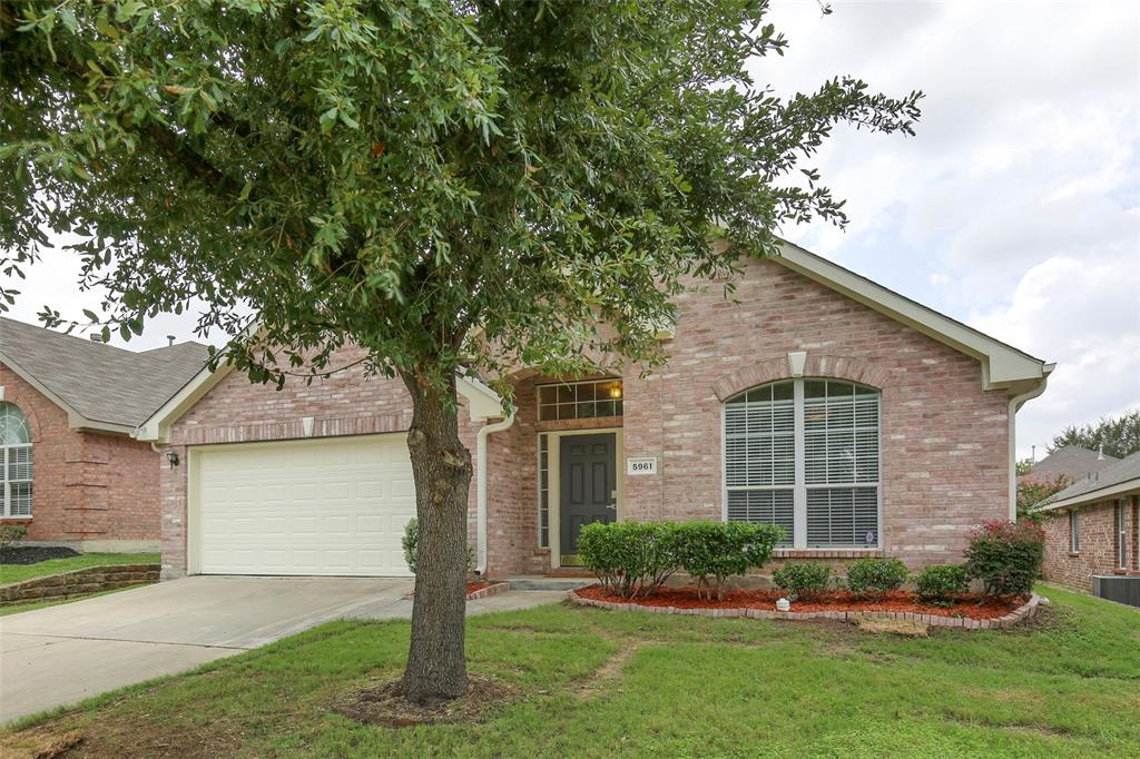 Sold Property | 5961 Cheyenne Way Frisco, Texas 75034 32
