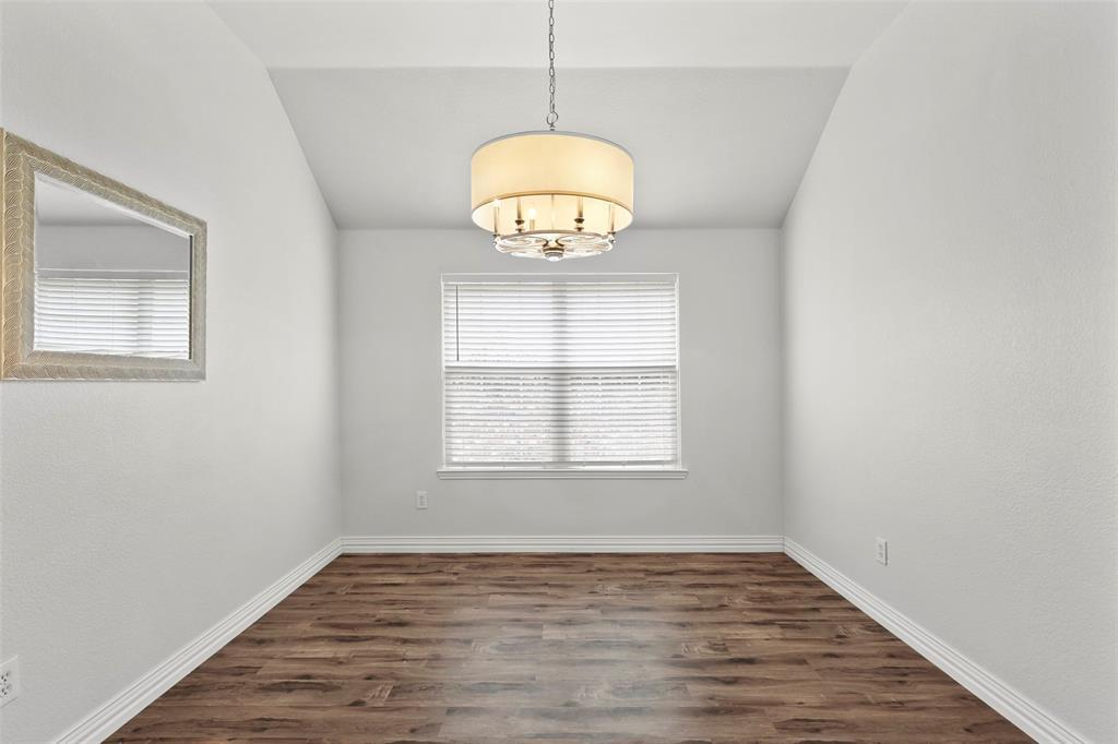 Sold Property | 5961 Cheyenne Way Frisco, Texas 75034 5