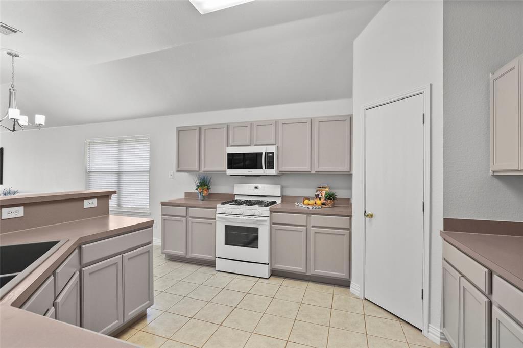 Sold Property | 5961 Cheyenne Way Frisco, Texas 75034 6