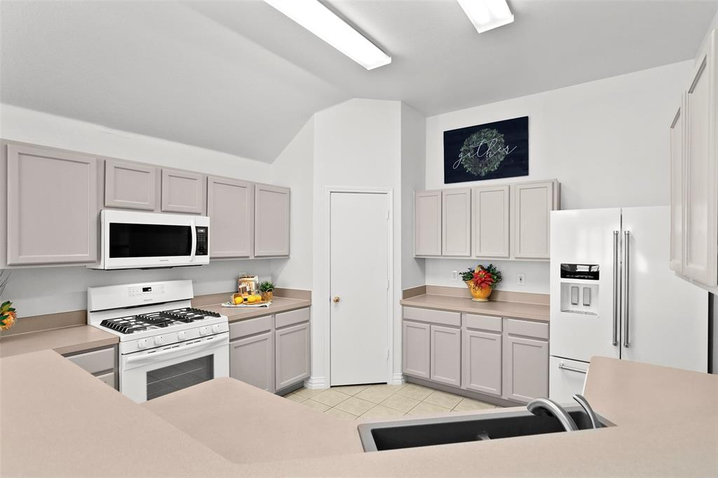 Sold Property | 5961 Cheyenne Way Frisco, Texas 75034 7