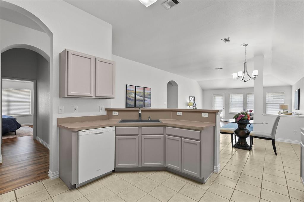 Sold Property | 5961 Cheyenne Way Frisco, Texas 75034 8