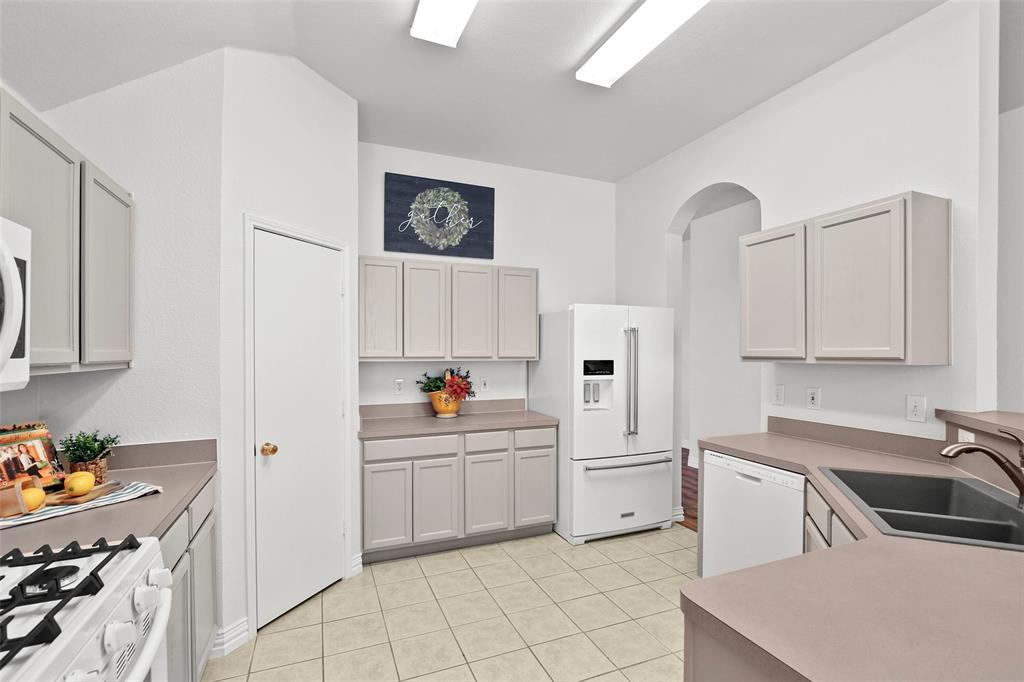 Sold Property | 5961 Cheyenne Way Frisco, Texas 75034 9