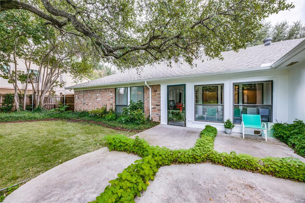 Active | 5217 Northmoor  Drive Dallas, TX 75229 19
