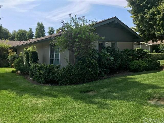 Closed | 800 Via Los Altos   #C Laguna Woods, CA 92637 0