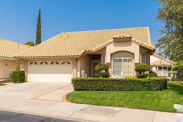 Closed | 4973 W Forest Oaks  Avenue Banning, CA 92220 1