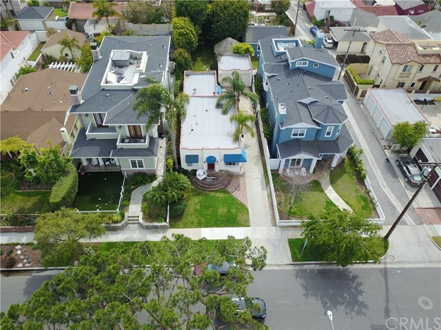 Closed | 622 Avenue B  Redondo Beach, CA 90277 18
