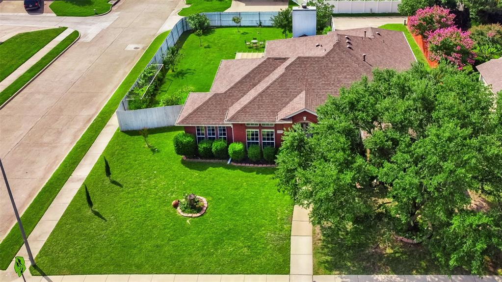 Sold Property | 2903 Olympia Drive Grand Prairie, Texas 75052 1