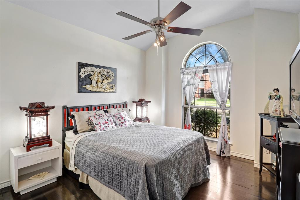 Sold Property | 2903 Olympia Drive Grand Prairie, Texas 75052 17