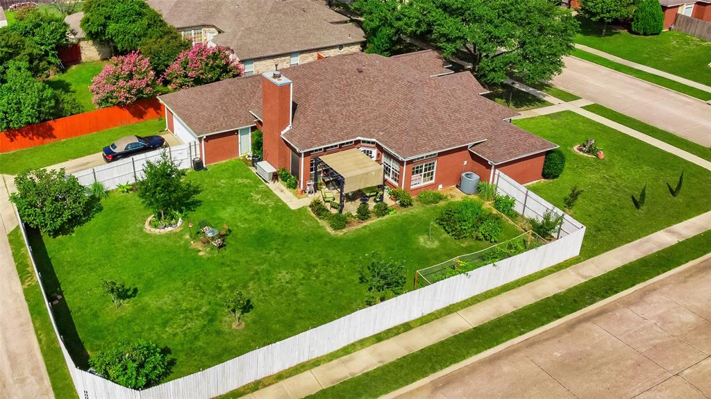 Sold Property | 2903 Olympia Drive Grand Prairie, Texas 75052 2