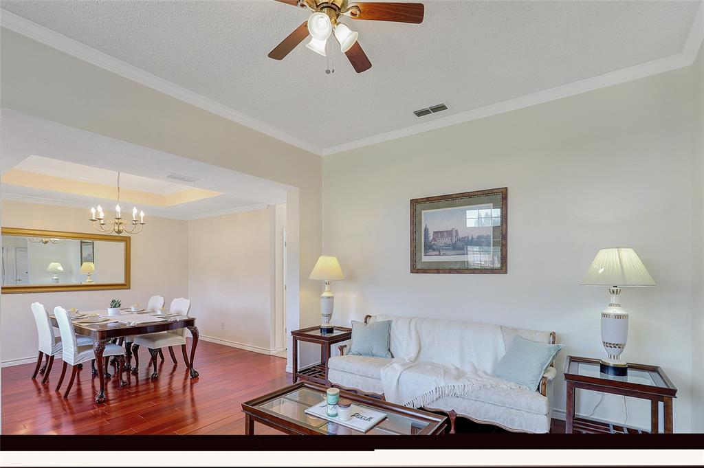 Sold Property | 2903 Olympia Drive Grand Prairie, Texas 75052 6