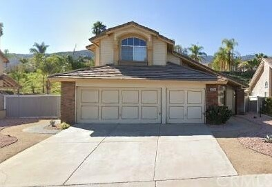 Closed | 13081 Fescue Court Corona, CA 92883 0
