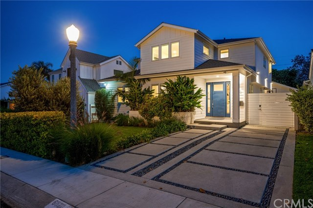 Active Under Contract | 6920 W 84th  Place Westchester, CA 90045 50