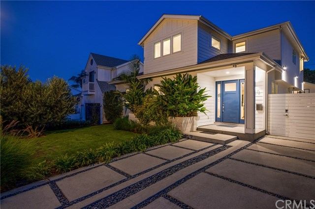 Active Under Contract | 6920 W 84th  Place Westchester, CA 90045 0
