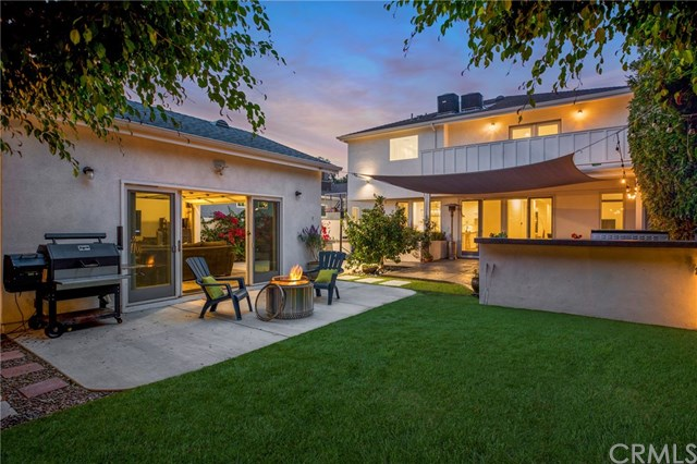 Active Under Contract | 6920 W 84th  Place Westchester, CA 90045 41