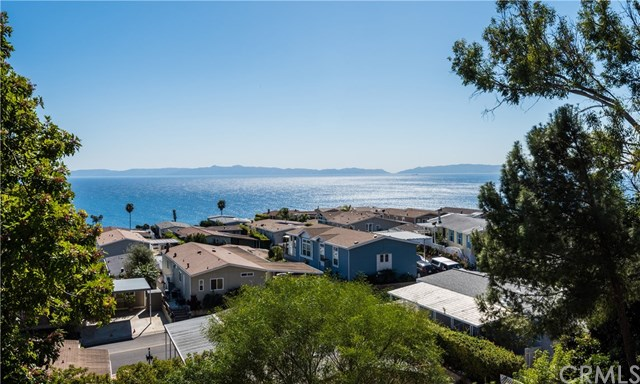 Closed | 2275 W 25th Street #215 San Pedro, CA 90732 50
