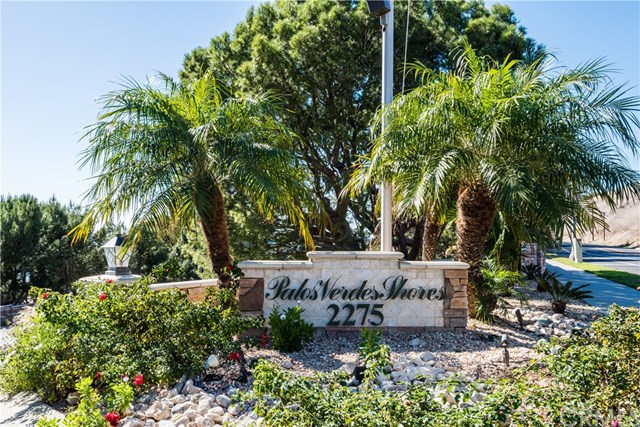 Closed | 2275 W 25th Street #215 San Pedro, CA 90732 52