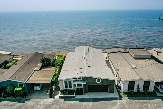 Closed | 2275 W 25th Street #215 San Pedro, CA 90732 2